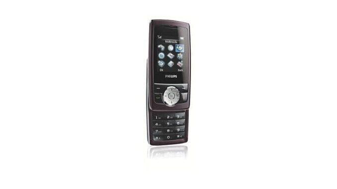 Philips 298