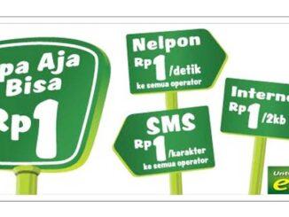 SMS Esia