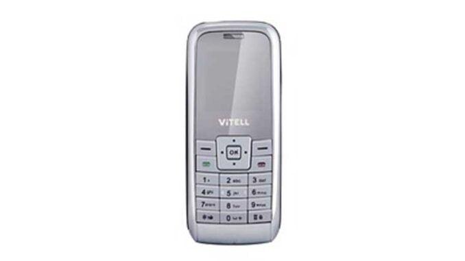 Vitell SV118