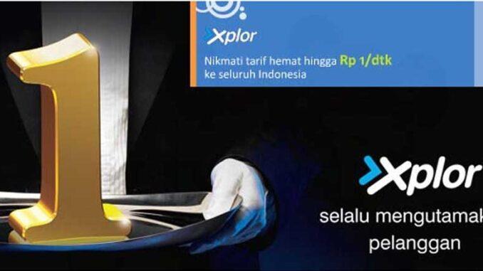 XL Xplor