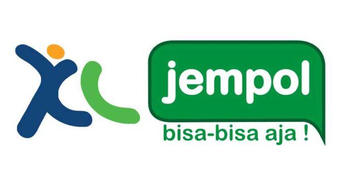 XL Jempol