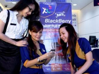 layanan BlackBerry 1