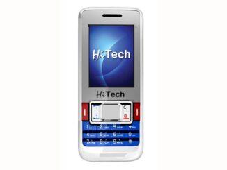 Hitech G32