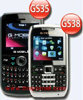 G-Mobile-GS35_GS38