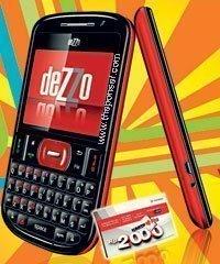 Dezzo-688_3