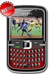GVon-VIEW_609_Series