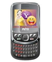 Mito-8500