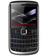 IMO-M100