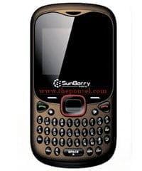 SunBerry-S66