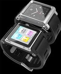 iPod-Nano-Jam-tangan