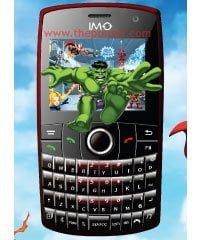 IMO-T600