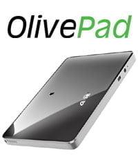 OlivePad_1