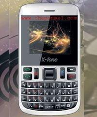 K-Fone-KF212