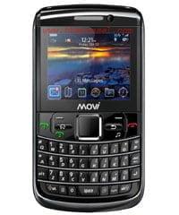 Movi-M505