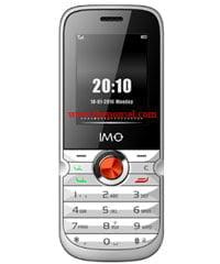 IMO-G95