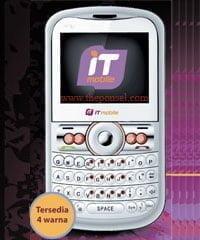 IT-Mobile-V80