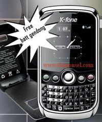 K-Fone-KF111