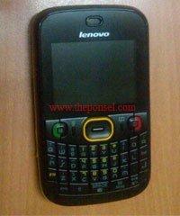 Lenovo-Q320