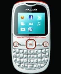 Pixcom-PG10