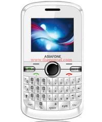 Asiafone-AF-107