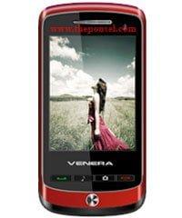 Venera-Prime-D501