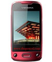Venera-Prime-D503