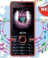 Dezzo-D611