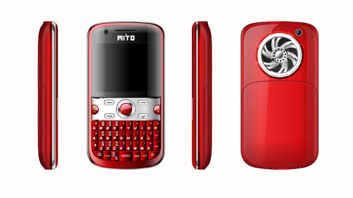 Mito-611