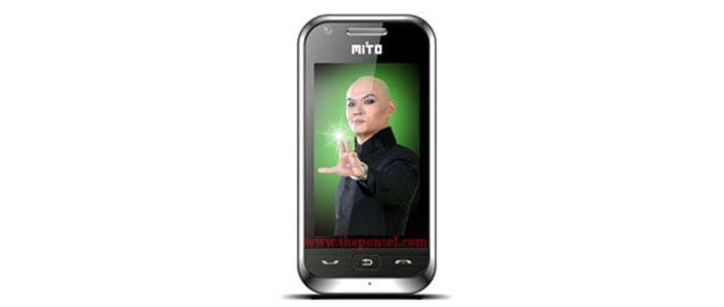 Mito-833