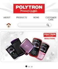 Polytron-Android