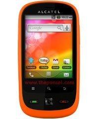 Alcatel-OT-890D