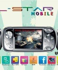 L-Star-LS-11