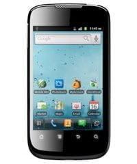 Huawei-Ascend-II-Cricket
