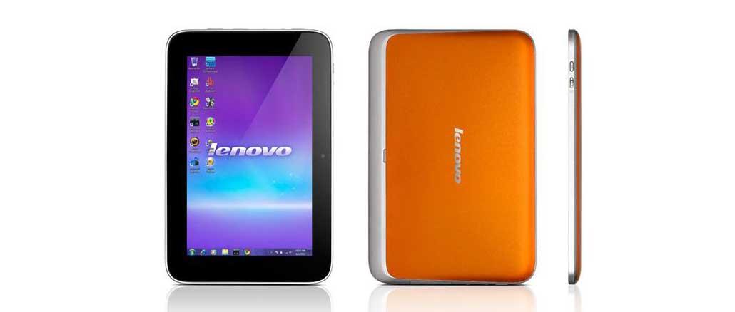 Lenovo-IdeaPad-P1