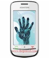 Asiafone-AF-805