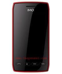 IMO-B9300