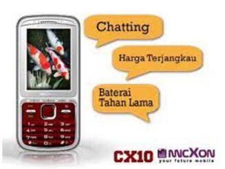 Micxon CX10 KOI