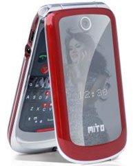 Mito-855