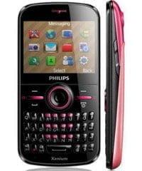 Philips-Xenium-F322
