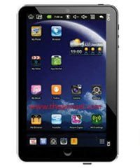 IMO X3, Tablet Android Berkoneksi WiFi Rp 799.000,- | theponsel.com