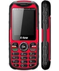 K-Fone-kf118