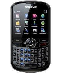 Lenovo-Q330