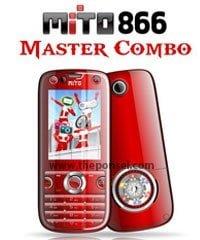 Mito-866
