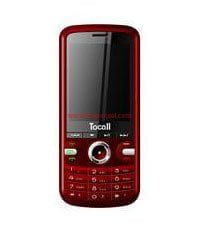 ToCall-T111