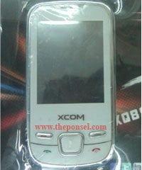 XCOM-XQ89T