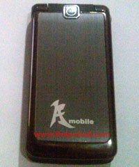 A-Mobile-A1