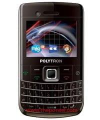 Polytron-PW6000Q