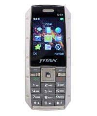 Titan-Q61