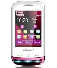 Asiafone-AF-806