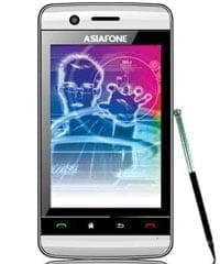 Asiafone-AF-909